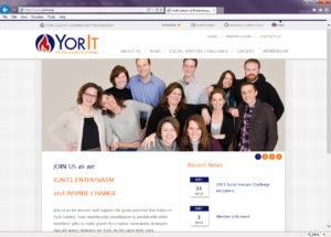 YorIT